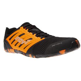 inov-8 Bare-XF 210 V2 Zapatillas Hombre, black/orange